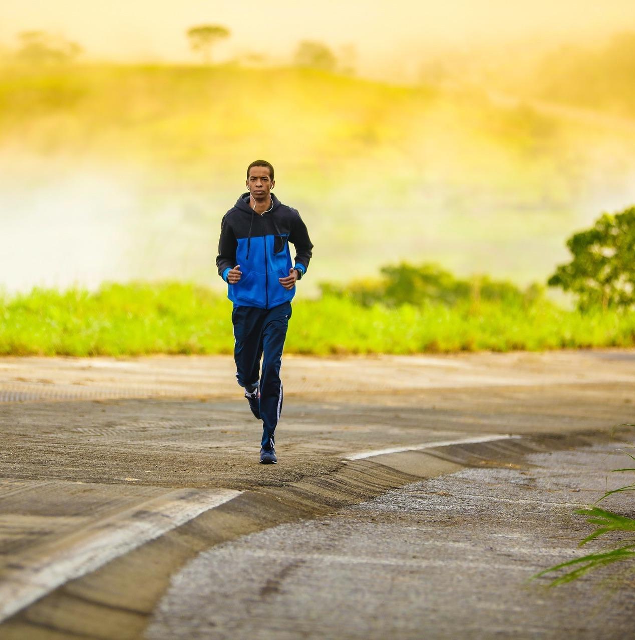 b307a5ec Test av 60 løpesko: Finn løpeskoene som passer deg best